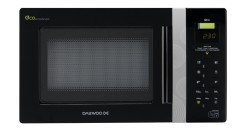 Best Black Microwave Reviews Microwave Review