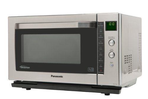 Best 27l Microwave Reviews Amp Deals Microwave Review