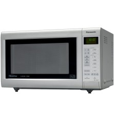 Panasonic NN-CT562MBPQ Combination Microwave Oven