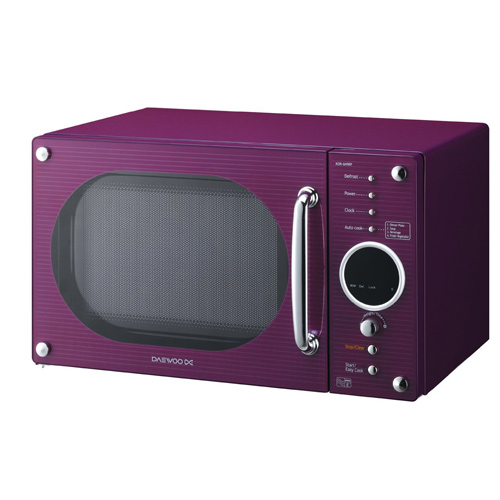 Colored Microwaves 28 Images Microwave Oven Blue