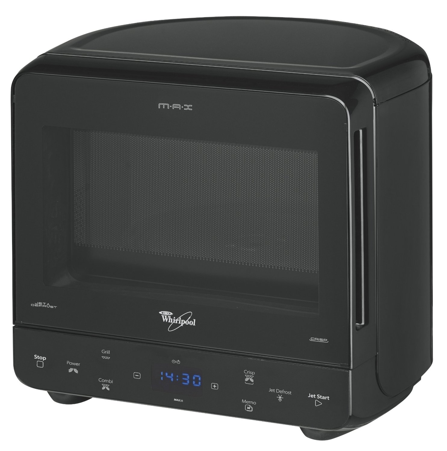 Top 4 Mini Microwaves Microwave Review