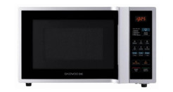 Daewoo KOC9Q1T 28L White Combination Microwave Oven Review