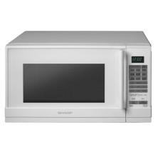 maytag stainless steel microwave countertop