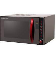 Russell Hobbs RHM2080BR Black 20L Microwave Review