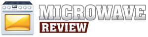 Microwave Review