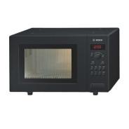 Bosch HMT75M461B Compact 17L Microwave Review
