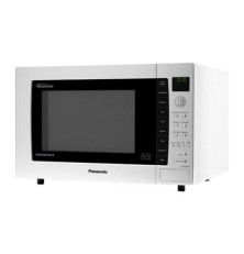 Panasonic NN-CT870WBPQ White Combination Microwave Review (32L)