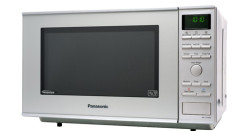 Panasonic NN-CF760M Flatbed Combination Microwave