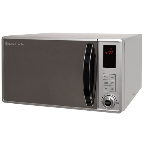 Best Solo Microwave Reviews 2017 Which Are The Best Uk