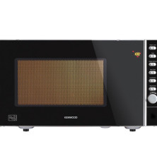 Kenwood K25MMS12 25L Microwave Review