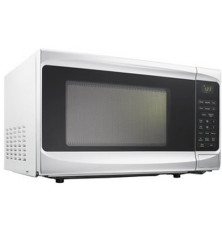 Logik L20GS11 20L Microwave with Grill Review
