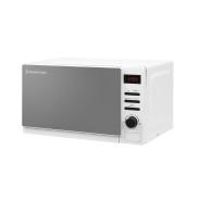 Russell Hobbs RHM2079A Aura Digital Microwave Review