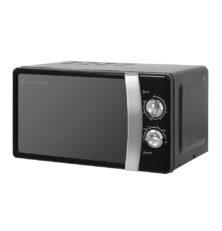 Russell Hobbs RHMM701B Microwave Review