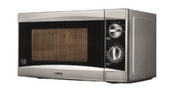 Tower T24001 20 Litre Microwave Review
