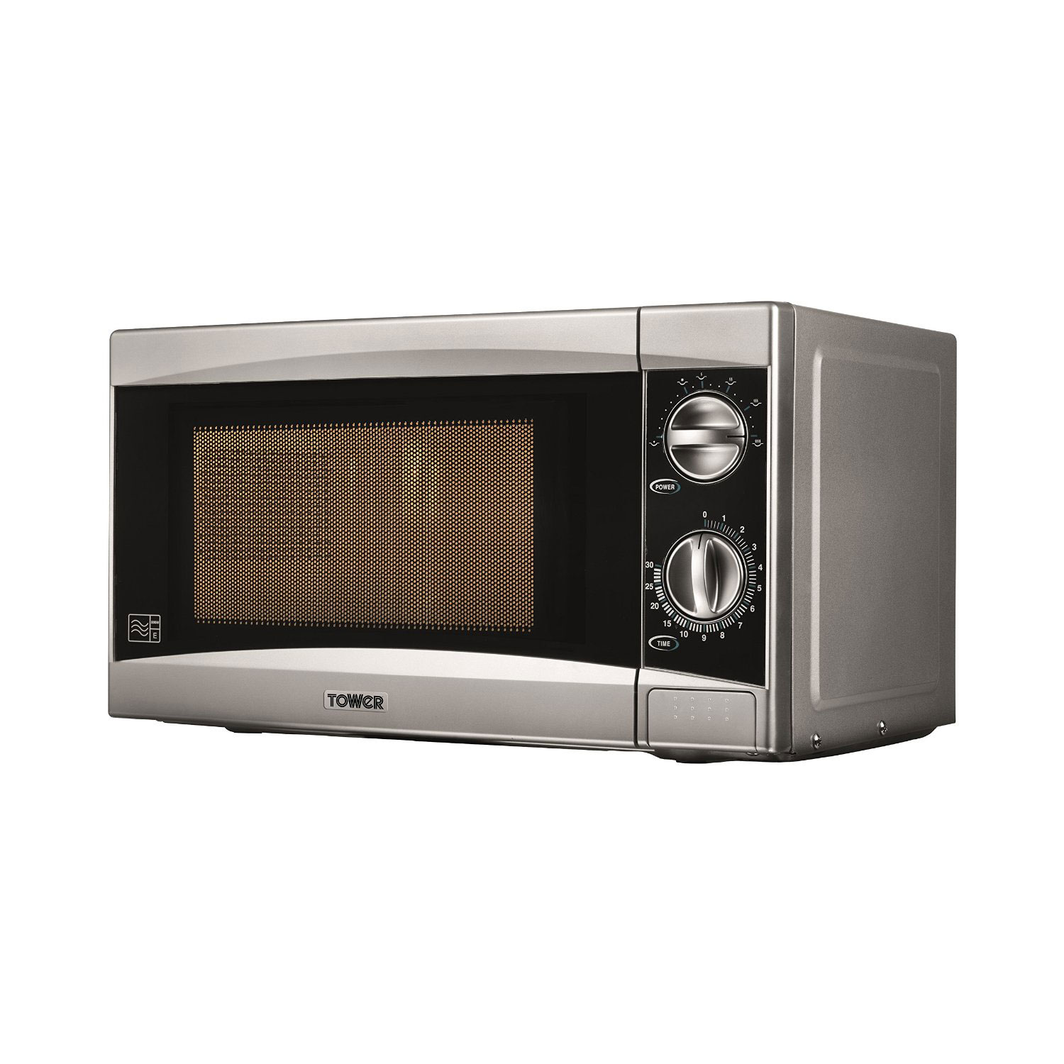 Tower T24001 20 Litre Microwave Review Microwave Review