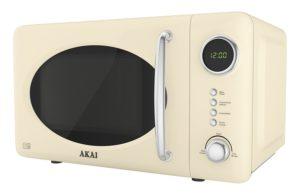 Akai A24006C