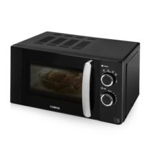Tower T24009 Manual Black Microwave Review