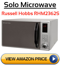 Russell Hobbs RHM2362S Solo 23L