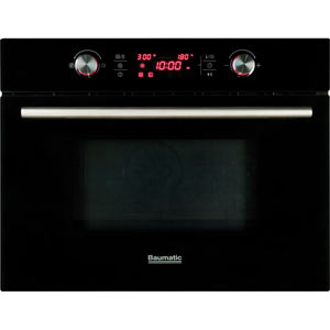 Built In Microwave Reviews And Deals The Best Integrated