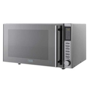 Best Microwave Reviews 2018 Compare Oven Features Prices
