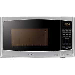 Best Microwave With Grill Reviews Of 2017 View Our Top