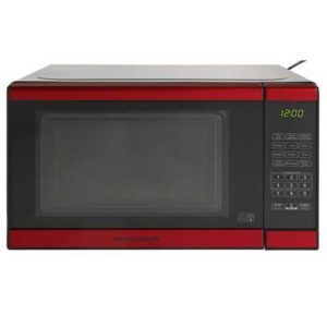 Morphy Richards Microwave Oven Model