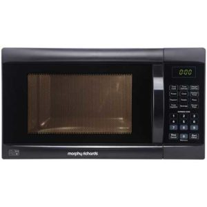Morphy Richards EM823AGS Microwave