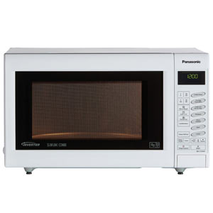 Countertop Microwave Reviews 2017 : Combi Microwave Reviews ? The Best Combination Microwaves in the UK