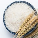 Our guide to cooking rice
