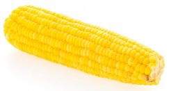 How to Microwave Corn on the Cob (The Easy Way)