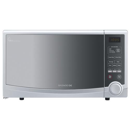 Daewoo Kog1n1asl 31l 1000w Digital Microwave With Grill